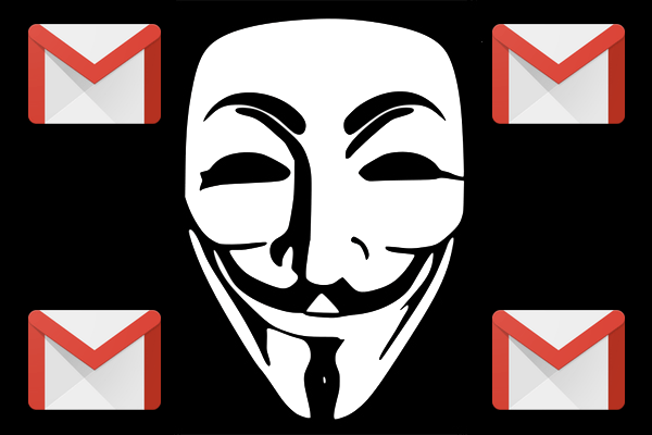 Roll-your-own Anonymizing Email Server