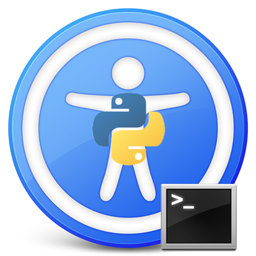 OS X Accessibility Command Line Tool Available On Homebrew